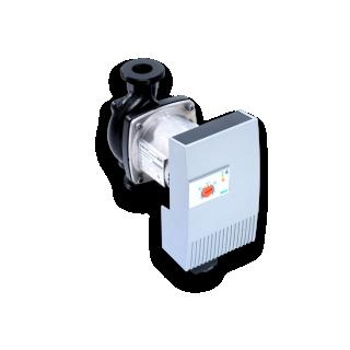 nahradni-dily-pro-plynove-spotrebice